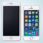 iPhone-6-mockup-vs-iPhone-5_733