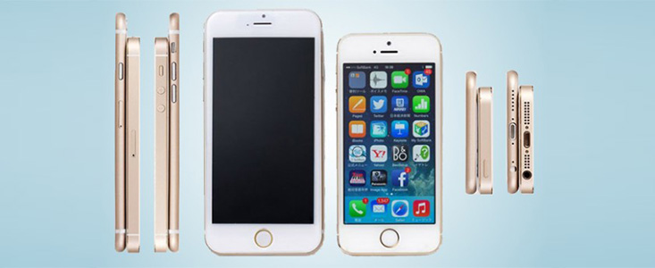iPhone-6-mockup-vs-iPhone-5_733