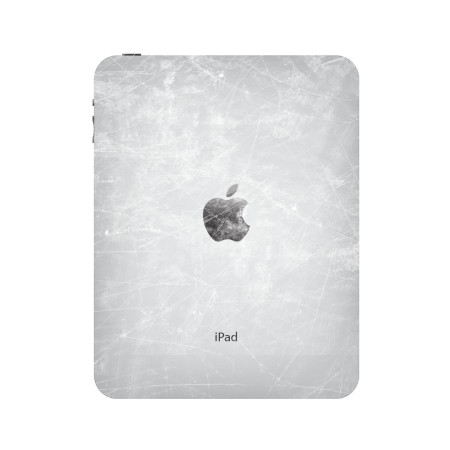 ipad2_backcover.jpg