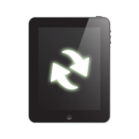 ipad2_software.jpg