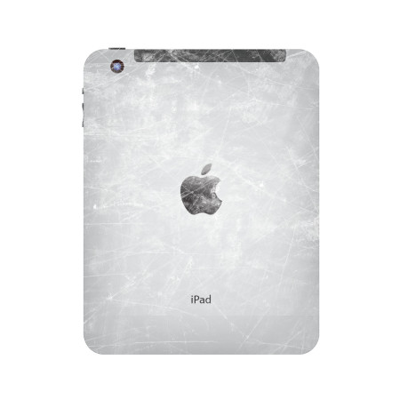 ipad4_backcover.jpg