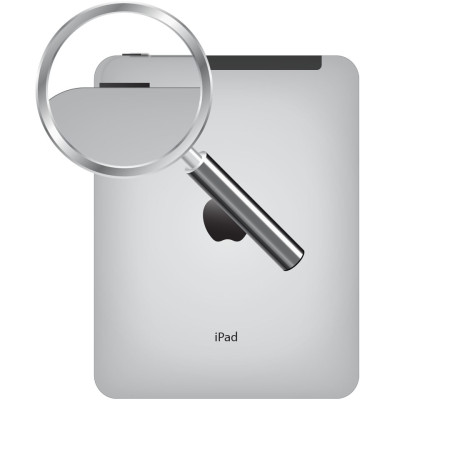 ipad4_powerbutton