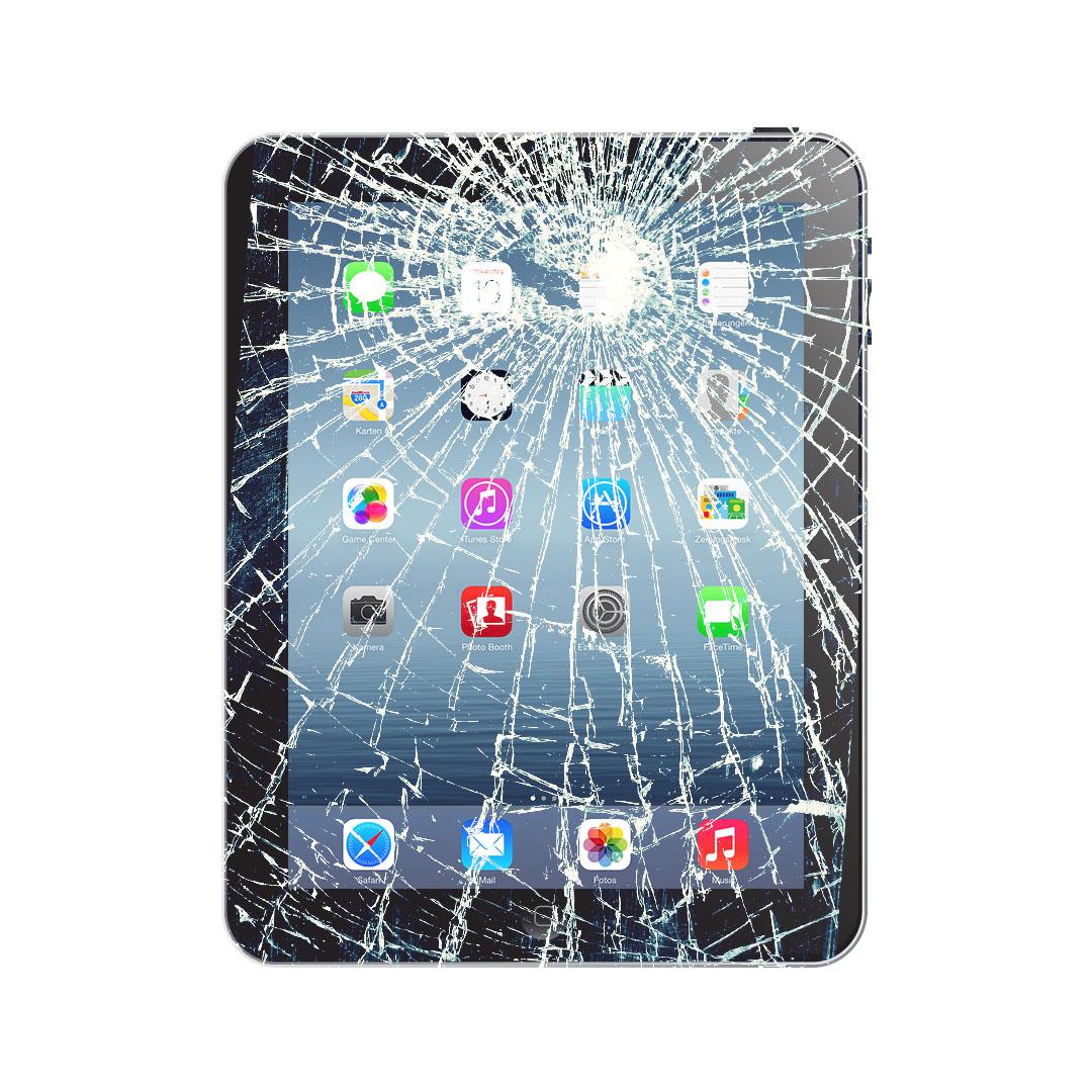 Iphone 4 Glas Reparatur Günstig