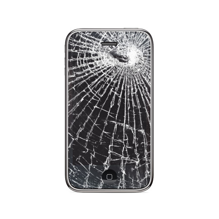 iphone3_display.jpg