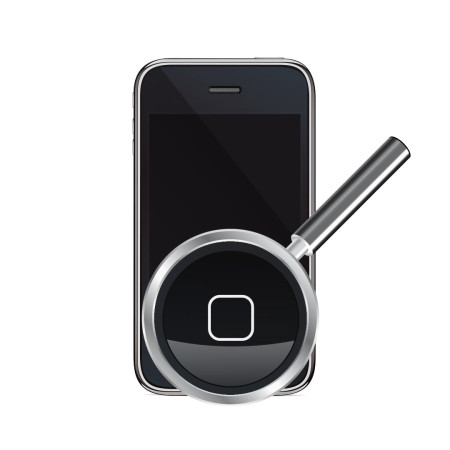 iphone3_homebutton.jpg