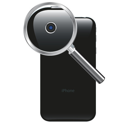 iphone3_kamera.jpg