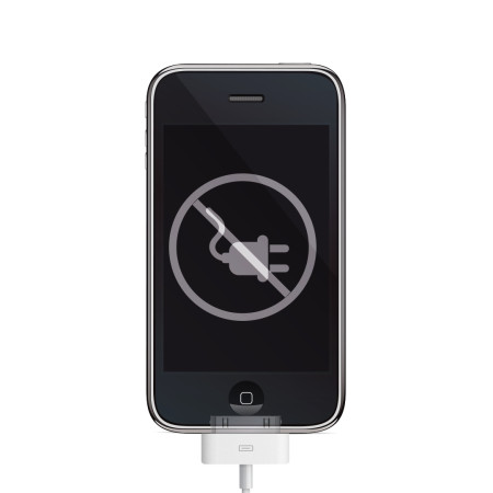 iphone3_ladconnector.jpg