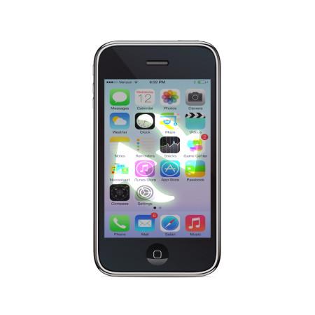 iphone3_software.jpg
