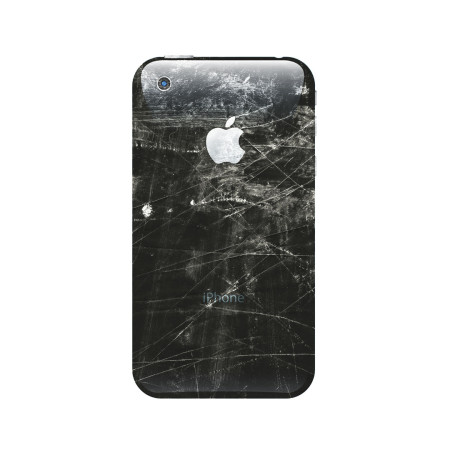 iphone3gs_backcover.jpg