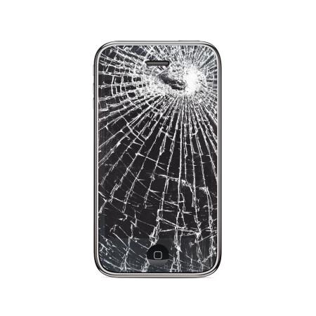 iphone3gs_display.jpg