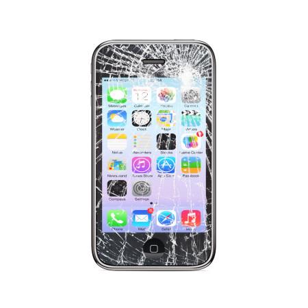 iphone3gs_glas.jpg