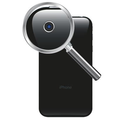iphone3gs_kamera.jpg