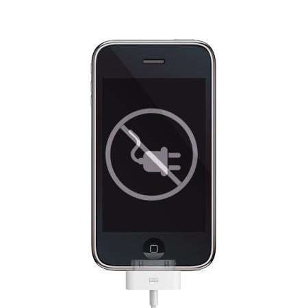 iphone3gs_ladconnector.jpg