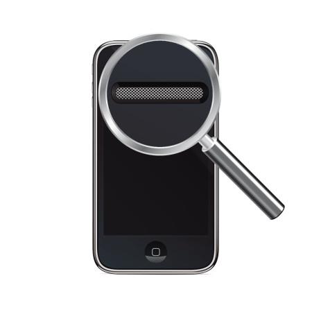 iphone3gs_ohrmuschel.jpg