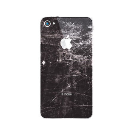 iphone4_backcover.jpg