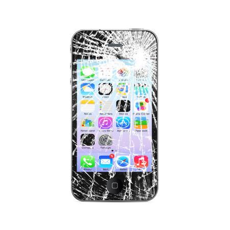 iphone4_glas.jpg