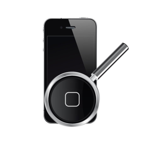 iphone4_homebutton.jpg