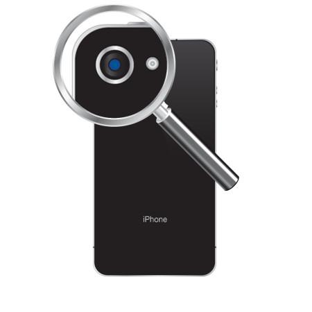 iphone4_kamera.jpg