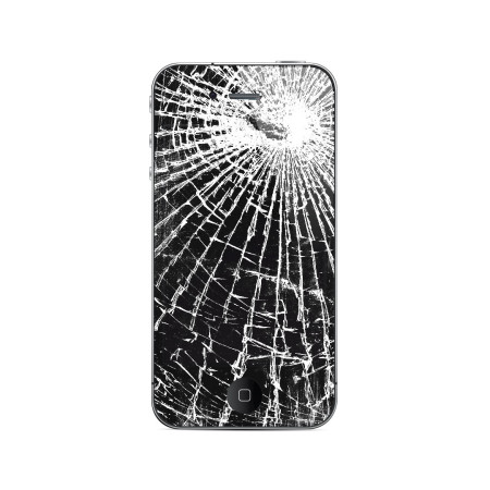 iphone4s_display.jpg