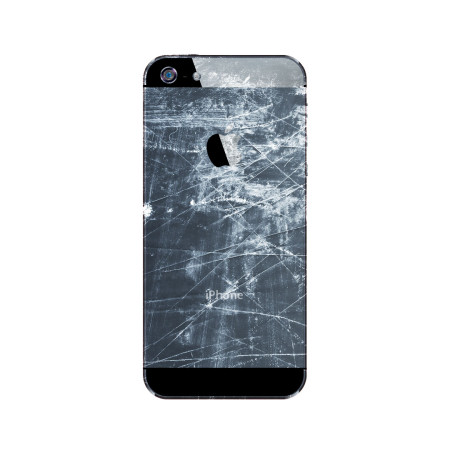 iphone5_backcover.jpg