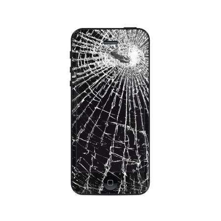 iphone5_display.jpg