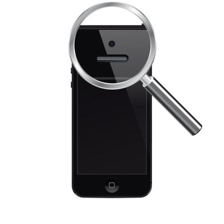 iphone5_frontkamera.jpg