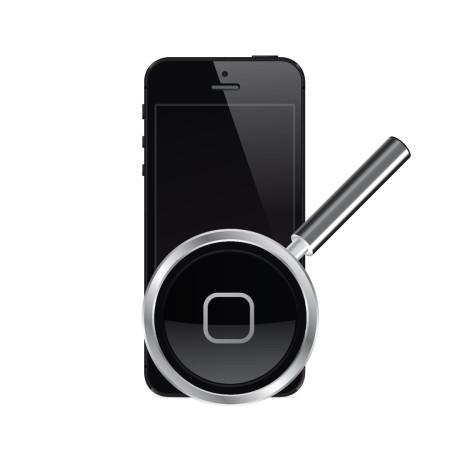 iphone5_homebutton.jpg