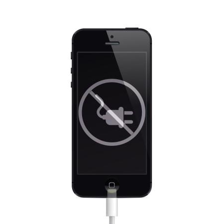 iphone5_ladconnector.jpg