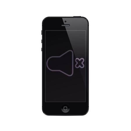 iphone5_lautsprecher.jpg