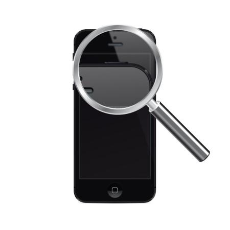 iphone5_power.jpg