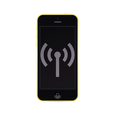 iphone5c_antenne.jpg