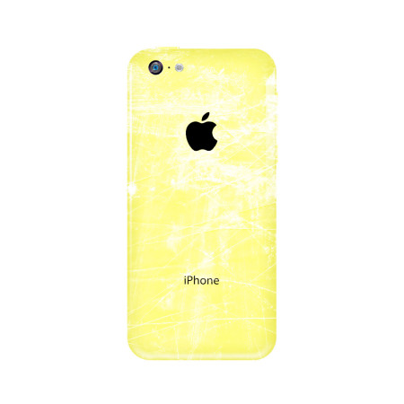 iphone5c_backcover.jpg