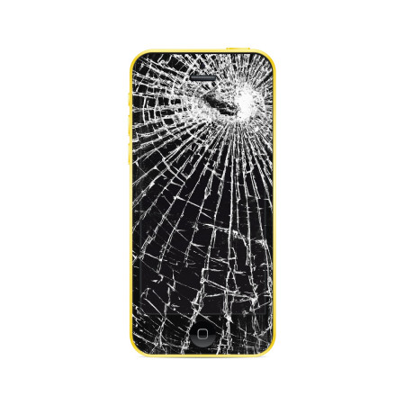 iphone5c_display.jpg