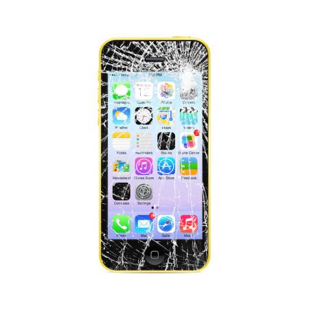iphone5c_glas.jpg
