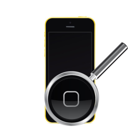 iphone5c_homebutton.jpg