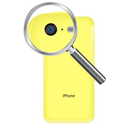 iphone5c_kamera.jpg