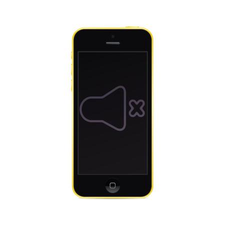iphone5c_lautsprecher.jpg