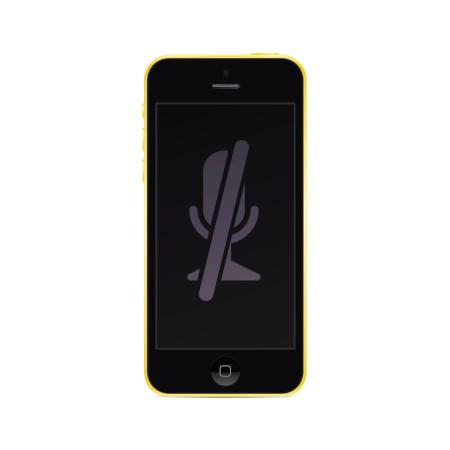 iphone5c_micro.jpg