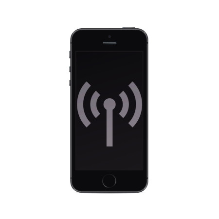iphone5s_antenne.jpg
