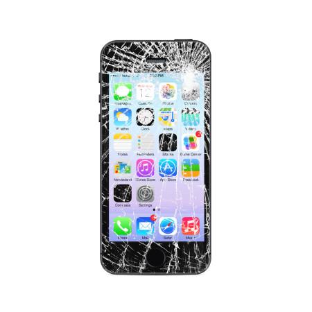 iphone5s_glas.jpg