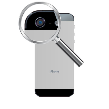 iphone5s_kamera.jpg