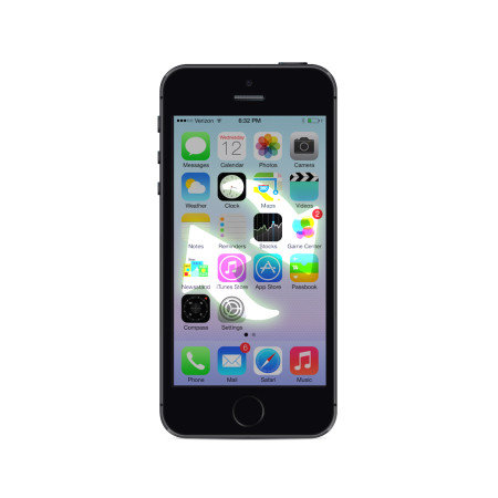 iphone 5s seite 2 von 2 iphone reparatur erfurt dresden. Black Bedroom Furniture Sets. Home Design Ideas
